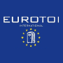 EUROTOI International, Nürburg