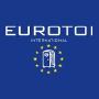EUROTOI International, Kalkar