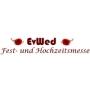 EvWed, Nuremberg