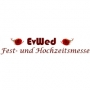 EvWed, Roth