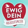 Ewig Dein, Ravensburg