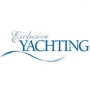 Exclusive Yachting, Athens