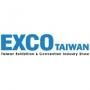 Exco Taiwan, Taipei