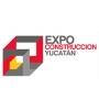 Expo Construccíon, Mérida