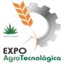 Expo Agro Tecnologica, Zapopan