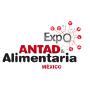 Expo Antad & Alimentaria, Guadalajara
