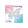 Expo Beauty, Yerevan
