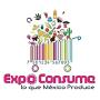 Expo Consume lo que México Produce, Mexico City