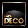 Expo Deco