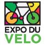 Expo du Vélo, Strasbourg
