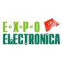 ExpoElectronica Moscow
