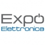 Expo Elettronica, Carrara