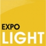 Expo Light