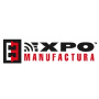 Expo Manufactura, Monterrey