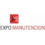 Expo Manutención
