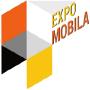 Expo Mobila, Chişinău