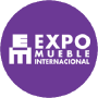 Expo Mueble International, Guadalajara