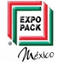 Expo Pack, Mexico City