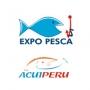 Expo Pesca & AcuiPeru, Lima
