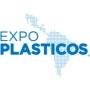Expo Plasticos, Guadalajara