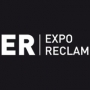 Expo Reclam, Madrid