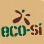 eco-si, Girona