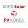 Expo Solar PV Korea, Goyang