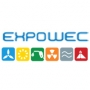 Expowec