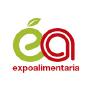 Expoalimentaria, Online