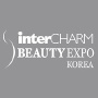 Beauty Expo Korea