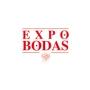 Expobodas, Barakaldo