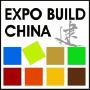 Expo Build China, Shanghai