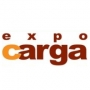 Expo Carga, Mexico City