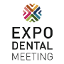 Expodental, Rimini