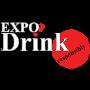 Expo Drink, Bucharest