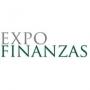 Expo Finanzas, Mexico City