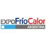 ExpoFrioCalor Argentina, Buenos Aires