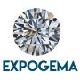 ExpoGema, Madrid