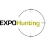 EXPOHunting