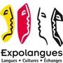 Expolangues, Paris
