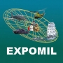 Expomil, Bucharest