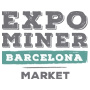 expoMiner, Barcelona