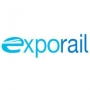 Exporail, Moscow