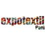 Expotextil Perú, Lima