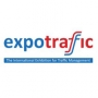 Expotraffic, Moscow