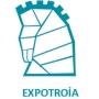 Expotroia, Çanakkale
