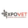 Expovet, Ghent