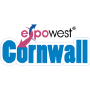 expowest Cornwall, Wadebridge