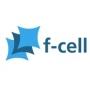 f-cell, Stuttgart