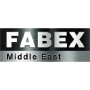Fabex Middle East, Cairo